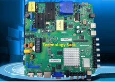 Free Software Download Sites, Sony Led, Internet Network, Led Board, Led Panel, Boards, Android 4, Tv, Heart