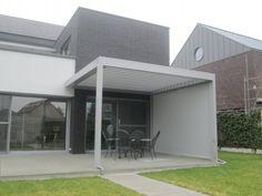 Suncomfort Pergola Curtains, Diy Pergola, Pergola Kits, Glass Conservatory, Hammock Stand, Outdoor Living, Outdoor Decor, Timeless Design, Live Life