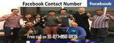 Can I Change My Username? Dial Facebook Contact Number 1-877-350-8878 Do you want to change your username? Want to take assistance to know the process? If yes, then you don't need to waste your valuable time to go here and there for grabbing the other services. Call us at our toll-free helpline Facebook Contact Number 1-877-350-8878 and take the advantages from our free services to terminate your hurdles in an ease manner. http://www.monktech.net/facebook-customer-support-phone-number.html…