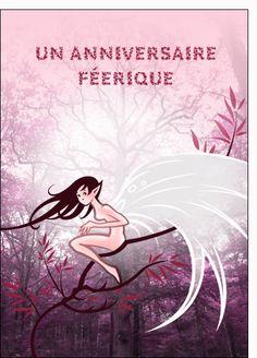 http://www.merci-facteur.com/catalogue-carte/1179-un-anniversaire-feerique.html
