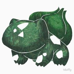 bulbasaur redbubble pokemonnAvailable as T-Shirts & Hoodies, iPhone Cases, Samsung Galaxy Cases, Home Decors, Tote Bags, Pouches, Cards, Pencil Skirts, iPad Cases, Laptop Skins, Drawstring Bags, Laptop Sleeves, and Stationeries