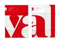 London Design Week: Brabbu presents the first news from decorex 2016 | London Design Week Decorex 2016 Decorex London #londondesignweek #Decorex 2016 #tradeshowlondon | Visit us at https://brabbu.com/blog/2016/07/london-design-week-brabbu-presents-news-decorex-2016/