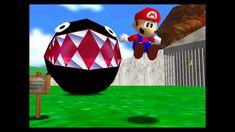 Super Mario Bros, Super Mario Galaxy, Nintendo Switch Super Mario, Super Mario Games, Nintendo Switch System, Super Mario Sunshine, Nintendo 64, Nintendo Console, The Legend Of Zelda