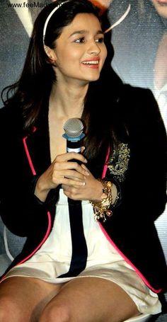 sexy alia Alia Bhatt, Diva, Bollywood, Sexy, Beautiful, Divas, Godly Woman
