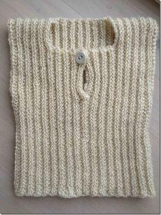 Billedresultat for baby slå om trøje pinde 4 mdr. Knitting For Kids, Crochet For Kids, Baby Knitting, Crochet Baby, Knit Crochet, Hush Puppies, Billie Holiday, Knitwear, Ravelry