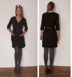 robe Eve - République du Chiffon