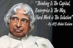 Image result for apj abdul kalam quotes