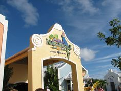 Party Zone on Grand Turk! Holland, America, Party, Dutch Netherlands, Netherlands, The Netherlands, Receptions, Direct Sales Party, Usa