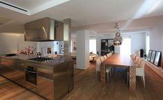 Bem vindo - BBel :: Tudo sobre decoração e organização da sua casa