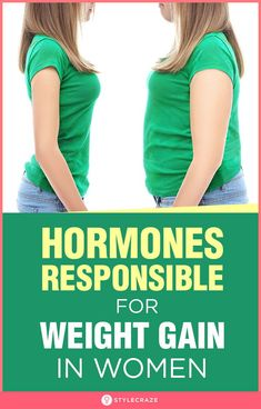 10 Hormones Responsible For Weight Gain In Women: Losing weight is not just abou… - fettleibigkeit Ways To Lose Weight, Weight Gain, Weight Loss, Losing Weight, Hough, Health Tips, Health And Wellness, Health Fitness, Women's Health