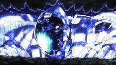 [FFF] Accel World – 11 BD English Sub   Small Anime Subtitle
