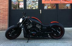 4 Thriving Simple Ideas: Harley Davidson Signs Home harley davidson sportster Davidson Man Cave Projects harley davidson drawing posts.Harley Davidson V Rod Logo. Harley Davidson V Rod, Harley Davidson Posters, Harley Davidson Street Glide, Torta Harley Davidson, Regalos Harley Davidson, Harley Davidson Helmets, Harley Davidson Gifts, Harley Davidson Wallpaper, Classic Harley Davidson