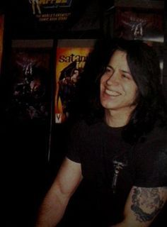glenn Danzig young - Google Search