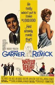james garner movie posters - Google Search