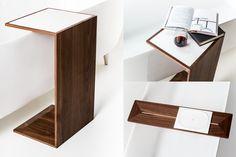 Rogerseller Pirch Bathroom Furniture