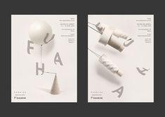 Fuha-itsnicethat-4