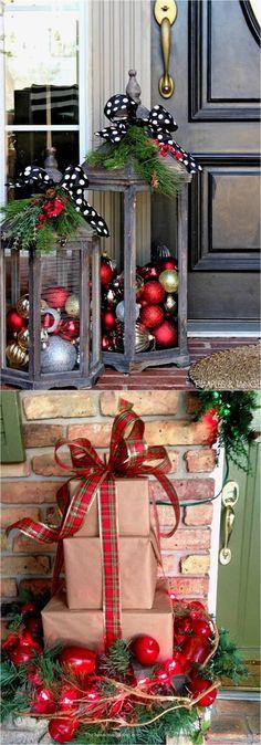 Get some -\u003e Artificial Christmas Wreaths Clearance #super