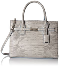 Nine West Internal Affairstote Top-Handle Bag *** Continue to the product at the image link.