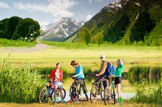 Ao iniciar no ciclismo, é comum os iniciantes cometerem alguns erros, para que isso não ocorra com vocês, separamos algumas dicas!   #Ciclismo #Erros #Pedal #Ciclistas