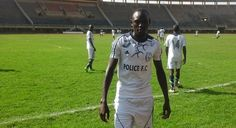 Police arrest Vipers at Namboole to go top—Uganda Premier League Sports Betting, World Of Sports, Local News, Viper, Sports News, Premier League, Uganda, Police, To Go