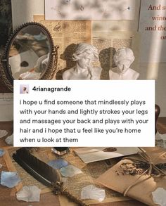 Cute Relationships, Relationship Goals, Mood Quotes, Life Quotes, Pretty Words, Beautiful Love, Quote Aesthetic, Hopeless Romantic, Happy Thoughts