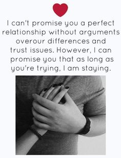Impressive Relationship And Life Quotes For You To Remember ; Relationship Sayings; Relationship Quotes And Sayings; Quotes And Sayings; Impressive Relationship And Life Quotes Soulmate Love Quotes, Love Quotes For Her, Cute Love Quotes, Romantic Love Quotes, Quotes For Him, Be Yourself Quotes, True Quotes, Funny Quotes, Qoutes