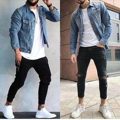 What is your style.. 1 or 2?? Comment below . . . Photo by @massiii_22 @abbasmomo . . . #menswear #mensfashion #menstyle #mensstyle #ootdmen #collection #photography #creativeconcept #pink #inspiration #instafashion #londonfashion #fashionillustration #illustration #trendyclothes #fashion #swag #style #stylish #ootd #dapper #swagger #men #photooftheday #loafer #luxury #velvetslippers #mensshoe #slippers #mensfashionpost http://ift.tt/2E0I1Xe