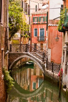 View Venice Canal Old Buildings Stock Photo (Edit Now) 52540834 - Venice, Italy. It's like my dream city. -Classic View Venice Canal Old Buildings Stock Photo (Edit Now) 52540834 - Venice, Italy. It's like my dream city. Italy Vacation, Italy Travel, Places To Travel, Places To Visit, Venice Painting, Italy Painting, Venice Canals, Old Buildings, Belle Photo