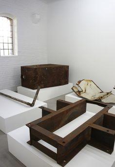 A Daily Journal of International Exhibitions. Documenta Kassel, Artist Project, Contemporary Art Daily, International Artist, Land Art, Installation Art, New Art, Sculpture, Art 3d