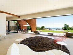 Villa for Sale in Marbella, Costa del Sol   Star La Cala