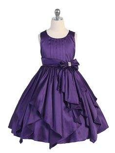 US $49.99 New with tags in Clothing, Shoes & Accessories, Kids' Clothing, Shoes & Accs, Girls' Clothing (Sizes 4 & Up)