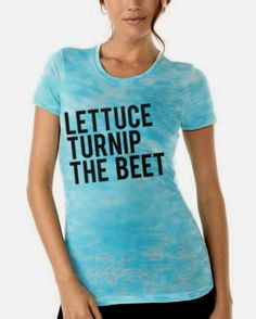 lettuce turnip the beet ® trademark brand OFFICIAL SITE - dark grey track shirt…