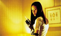 20 Disturbing Movies That Will Shake You For Days