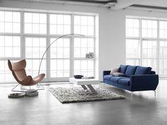 Boconcept - sofas - Monaco_sofa