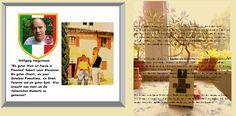 """Toscana Terra del Vino     """"Ein guter Wein ist Poesie in Flaschen"""" Robert Louis Stevenson. Ein guter Chianti, ein paar Scheiben Finocchiona, ein Stück Pecorino und ein gutes Buch. Was braucht man mehr um die italienischen Momente zu geniessen?"""
