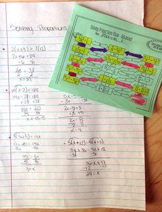 Logarithm Worksheets Pdf Converting Standard Form To Slope Intercept Form Maze  Algebra  Worksheet Writing Ternary Formulas Excel with Urdu Letters Tracing Worksheets Proportions Maze  Advanced Math Worksheetsmath  Worksheets On Dividing Decimals Word