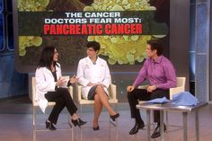 14 Best Whipple Warrior images in 2013 | Cancer, Pancreatic