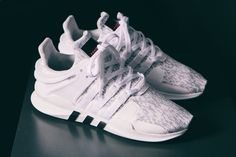 adidas EQT Support ADV New Colourways – Sneaker Freaker