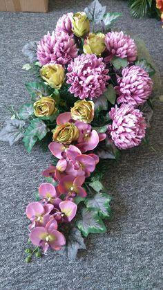 Boston Ferns, Overwintering, December 22, Funeral Flowers, Ikebana, Drawing, Peonies, Floral Arrangements, Floral Wreath