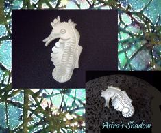 Twitter Tweets, Twitter Sign Up, Sterling Jewelry, South Seas, Vintage Brooches, Moose Art, Pearls, Etsy, Beads
