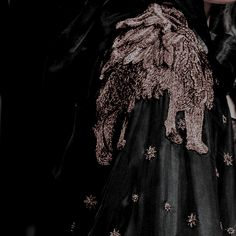 The Darkling, The Grisha Trilogy, Book Characters, Light And Shadow, Lady, Slytherin, Medieval, Aesthetics, Dresses