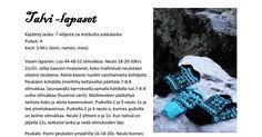 Talvilapaset2.pdf