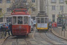 Lisbon, Portugal. 12th December 2014.