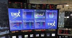 #Finanzas: En la bolsa de Toronto el índice S&P/TSX avanza +0.17% http://jighinfo-empresarial.blogspot.com/2018/04/en-la-bolsa-de-toronto-el-indice-s_16.html?spref=tw