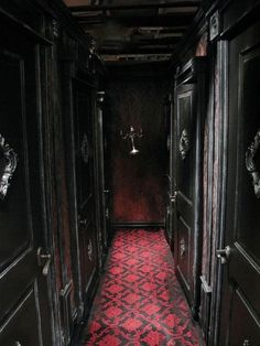 1000 images about penny dreadful modern victorian style for The addams family living room
