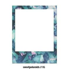 Polaroid Picture Frame, Polaroid Pictures, Polaroid Template, Collage Template, Web Design, Love Design, Instagram Story Template, Instagram Story Ideas, Cute Wallpapers