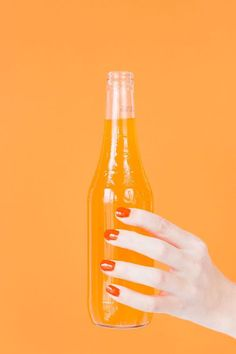 the seven best summer nail colors is part of Summer nails colors - The Seven Best Summer Nail Colors artAesthetic Orange Orange Aesthetic, Rainbow Aesthetic, Aesthetic Colors, Aesthetic People, Best Summer Nail Color, Summer Nails, Summer Colors, Spring Nails, Still Life Photography