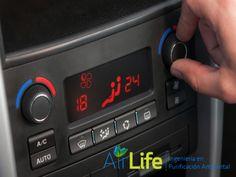 Airlife te dice que seguir las recomendaciones y los debidos cuidados del sistema de aire acondicionado del automóvil, se puede asegurar su eficiencia y durabilidad, sin olvidarnos que es esencial que los procedimientos se realicen de forma segura, por profesionales formados y con los equipos adecuados. http://airlifeservice.com/
