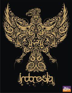 Traditional Art Tattoo Backgrounds New Ideas Geometric Artists, Tattoo Background, Indonesian Art, Airbrush Art, Kids Room Art, Body Art Tattoos, Tattoo Art, Traditional Art, Fantasy Art