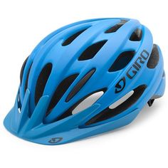 Giro Youth Raze Bicycle Helmet
